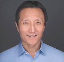 Charles Chu
