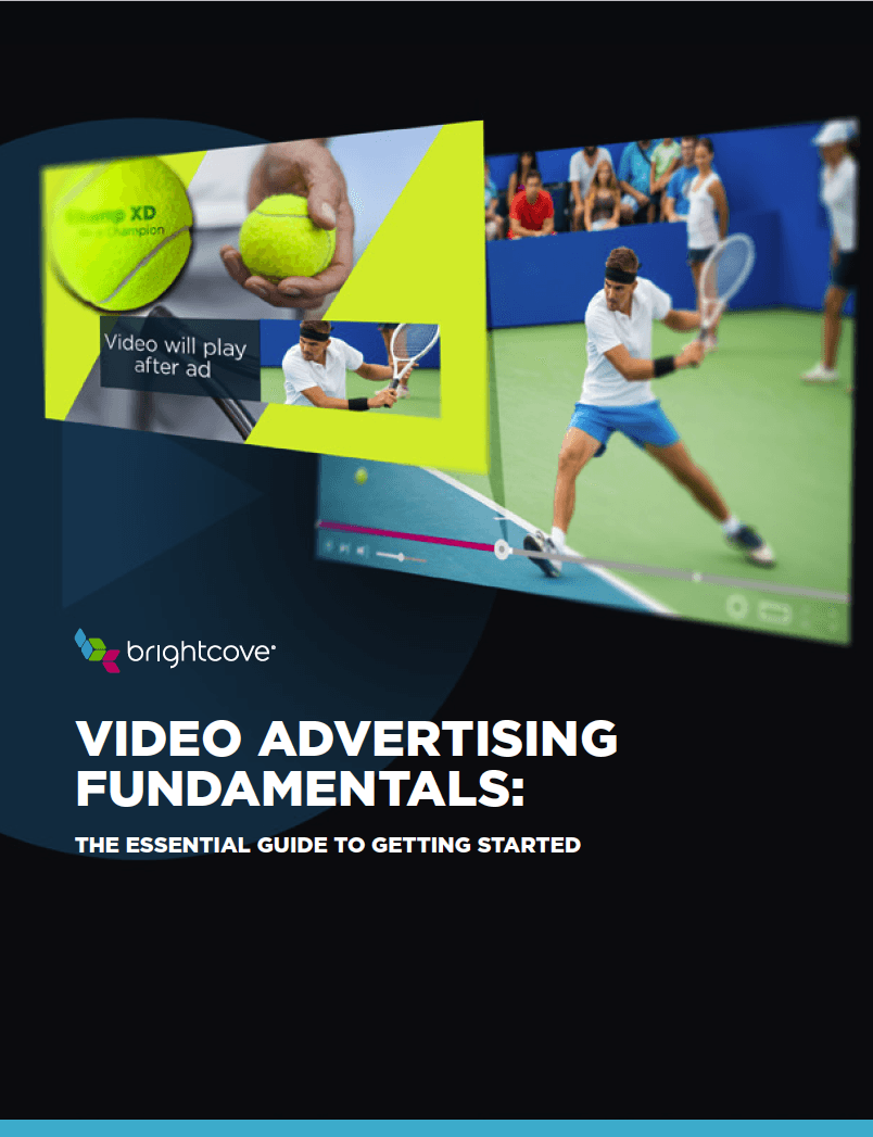 Video-Advertising-Fundamentals-Whitepaper